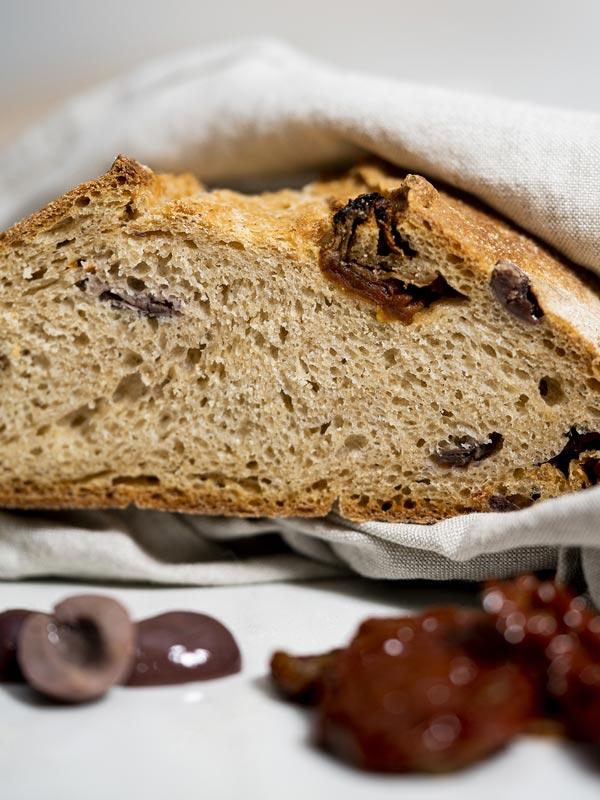 foodstep-portfolio-biancuccia-russello-pomodoro-olive