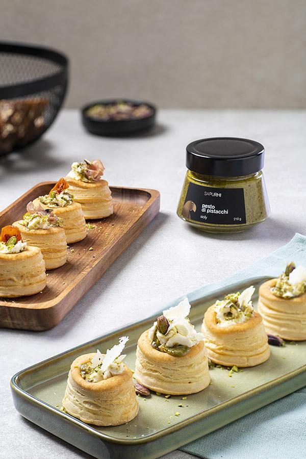foodstep-portfolio-sapurhi-cestini-di-sfoglia