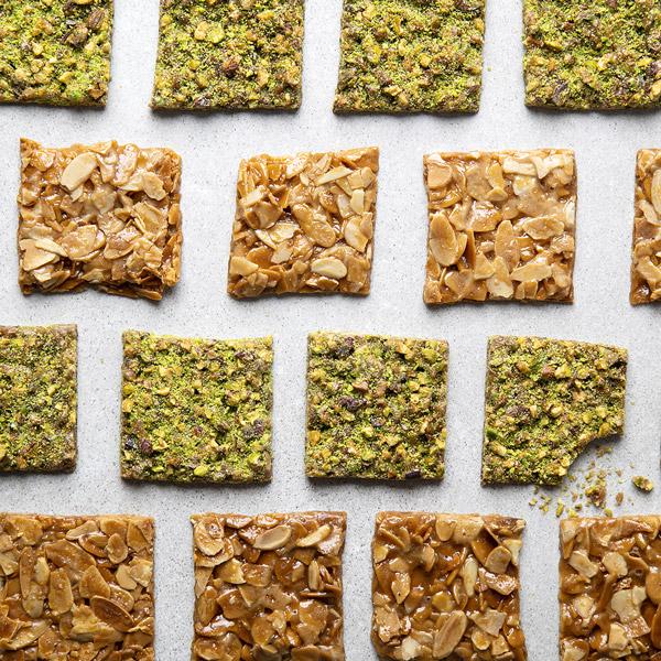 foodstep-portfolio-sapurhi-croccanti