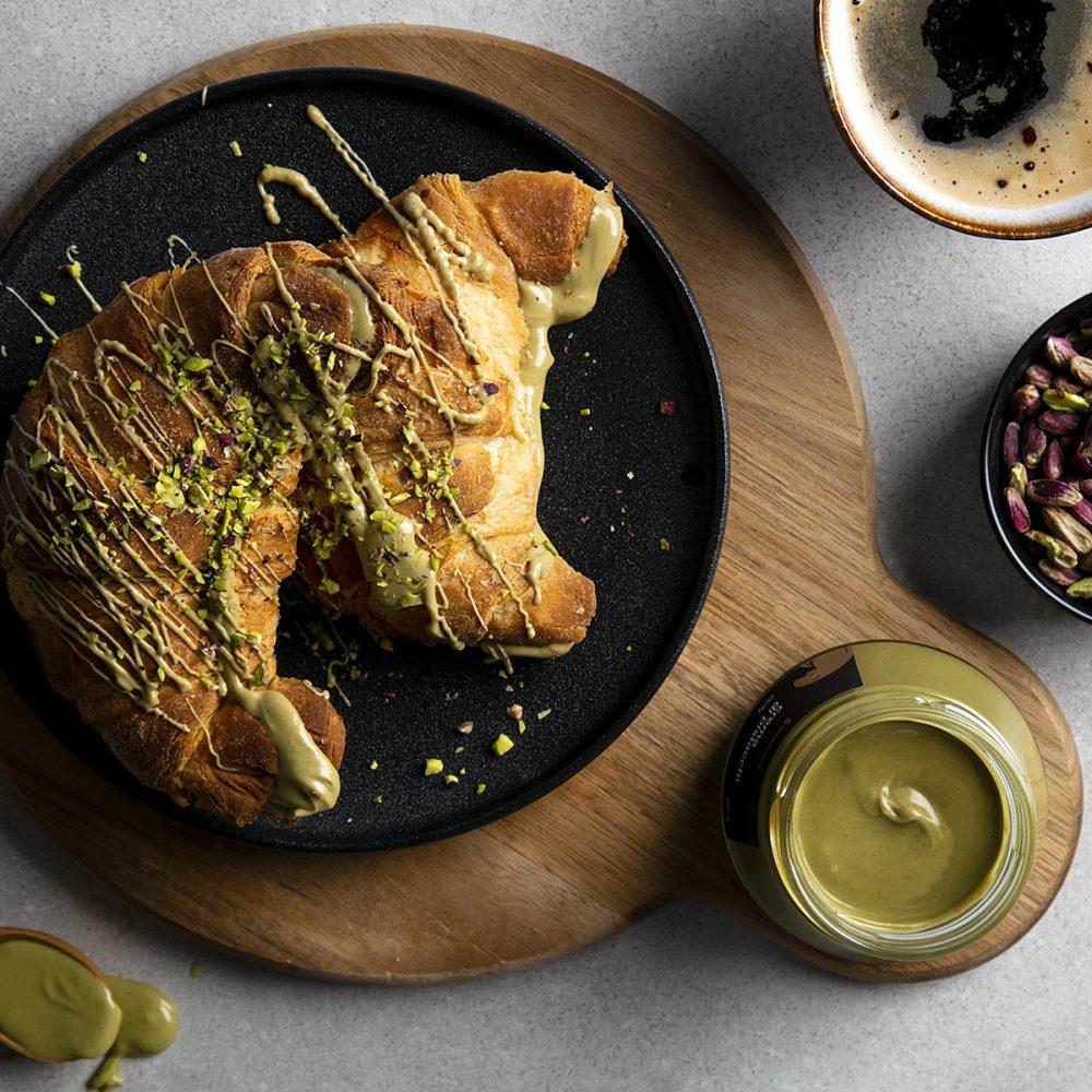 foodstep-portfolio-sapurhi-croissant
