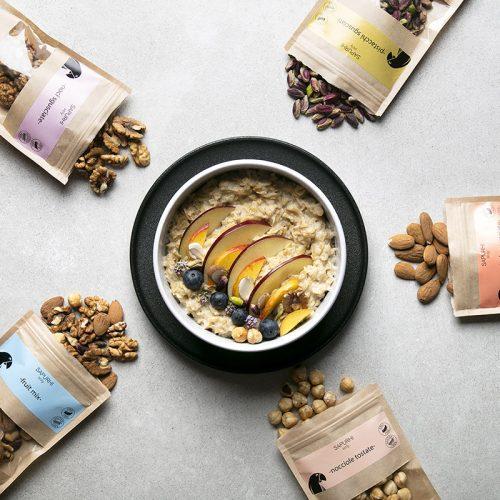 foodstep-portfolio-sapurhi-frutta-secca