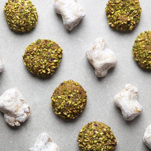 foodstep-portfolio-sapurhi-paste-di-mandorla