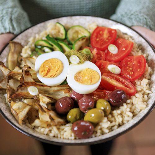 foodstep-portfolio-uovopiu-poke