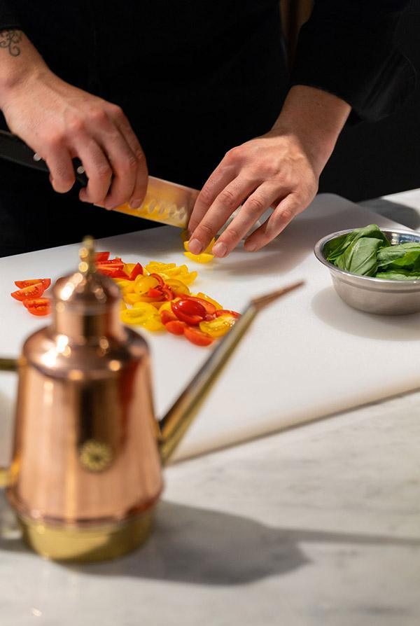 foodstep-portfolio-vulcanica-ingredienti