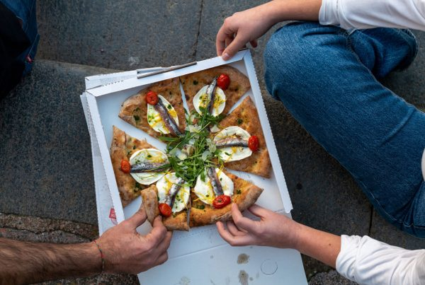 foodstep-portfolio-vulcanica-outdoor