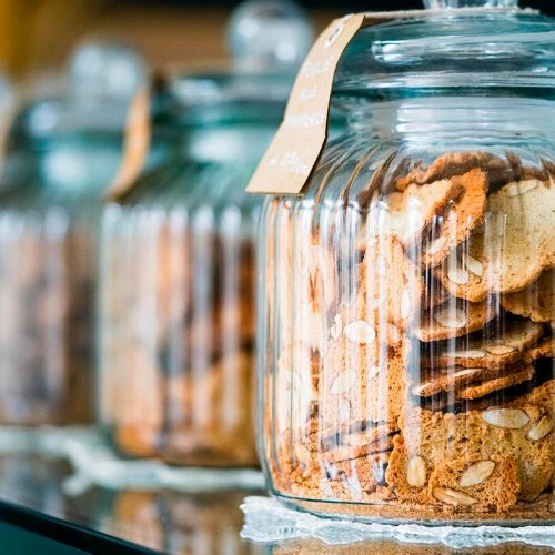 la-cook-portfolio-biancuccia-biscotti